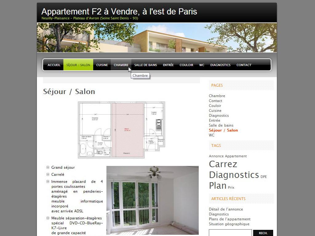 ze red fish infographie cr ation internet et impression. Black Bedroom Furniture Sets. Home Design Ideas