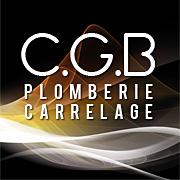 Photo de profil CGB