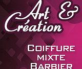 Timeline FaceBook Art & Création