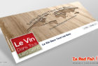 Timeline Facebook Le Vin Dans Tous Les Sens